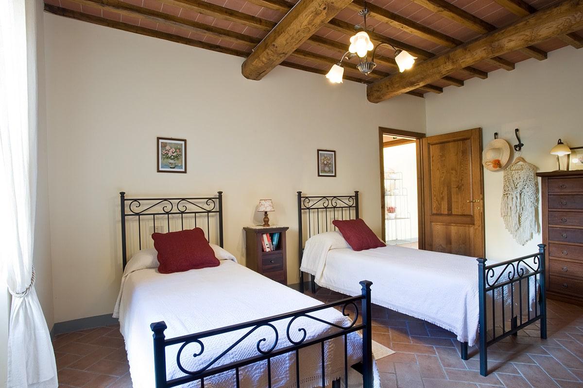 Arco, Incrociata, Agriturismo Incrociata, Tuscan Agriturismo, Farmhouse suites, Holiday apartments Tuscany, Tuscany accommodation, Tuscan holiday home, Casa vacanza