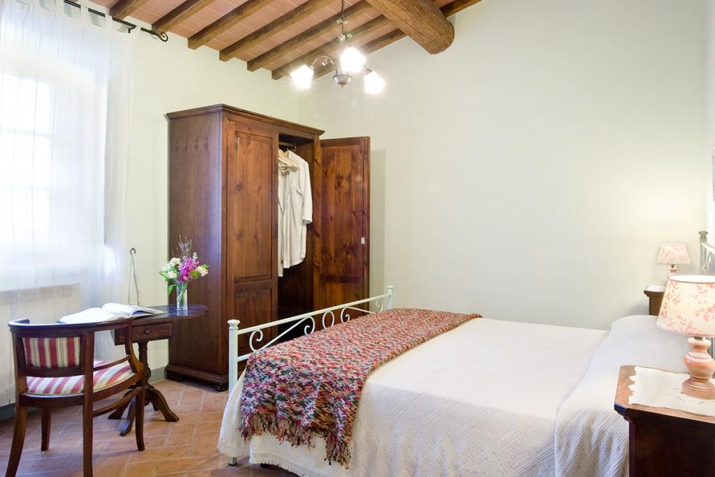 Cantina, Incrociata, Agriturismo Incrociata, Tuscan Agriturismo, Farmhouse suites, Holiday apartments Tuscany, Tuscany accommodation, Tuscan holiday home, Casa vacanza