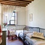 Incrociata, Agriturismo Incrociata, Tuscan Agriturismo, Farmhouse suites, Holiday apartments Tuscany, Tuscany accommodation, Tuscan holiday home, Casa vacanza
