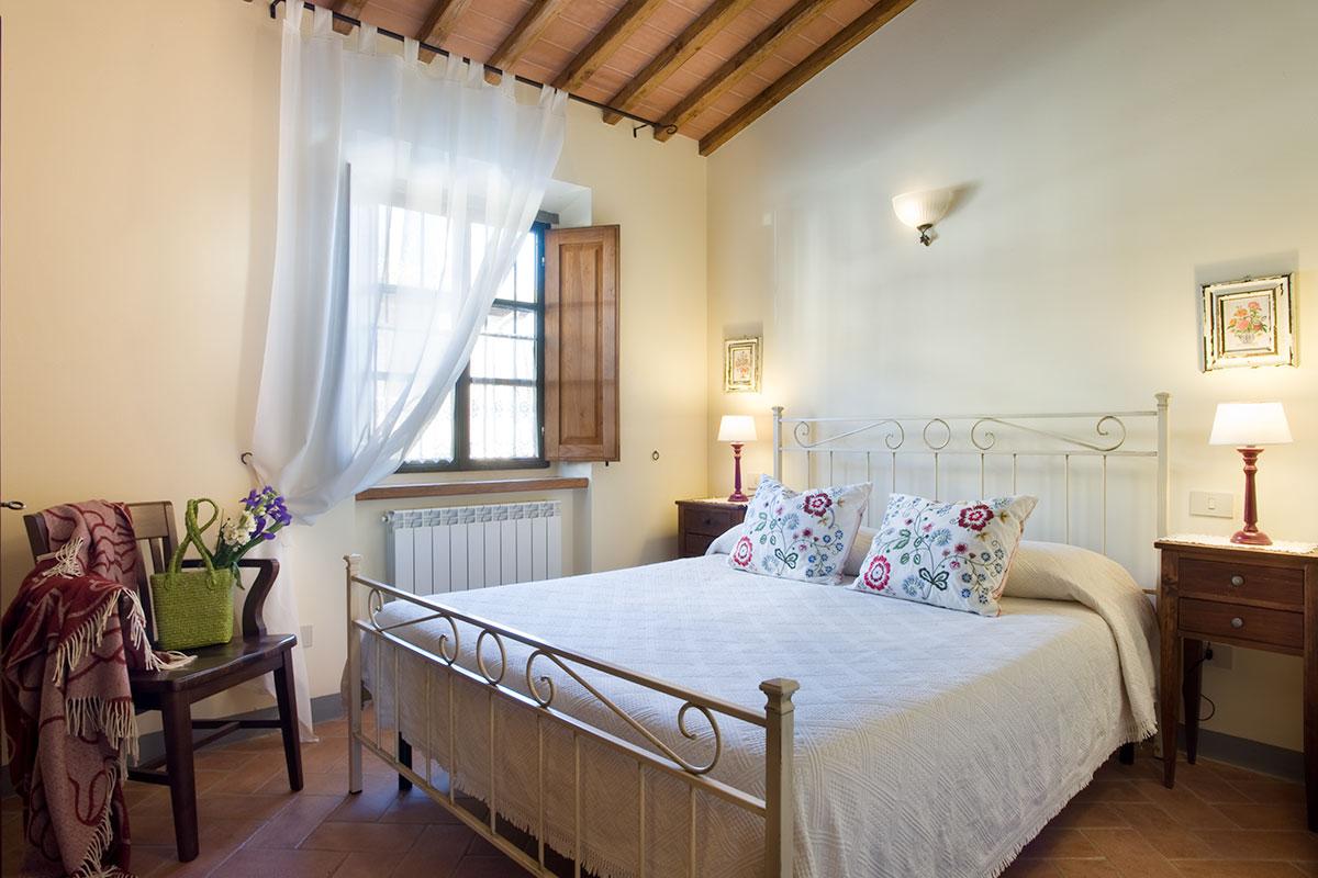 Capanna, Incrociata, Agriturismo Incrociata, Tuscan Agriturismo, Farmhouse suites, Holiday apartments Tuscany, Tuscany accommodation, Tuscan holiday home, Casa vacanza