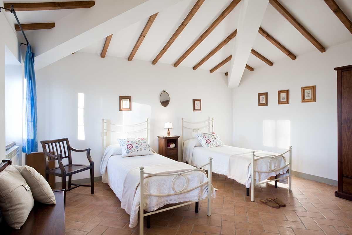 Colombaio, Incrociata, Agriturismo Incrociata, Tuscan Agriturismo, Farmhouse suites, Holiday apartments Tuscany, Tuscany accommodation, Tuscan holiday home, Casa vacanza