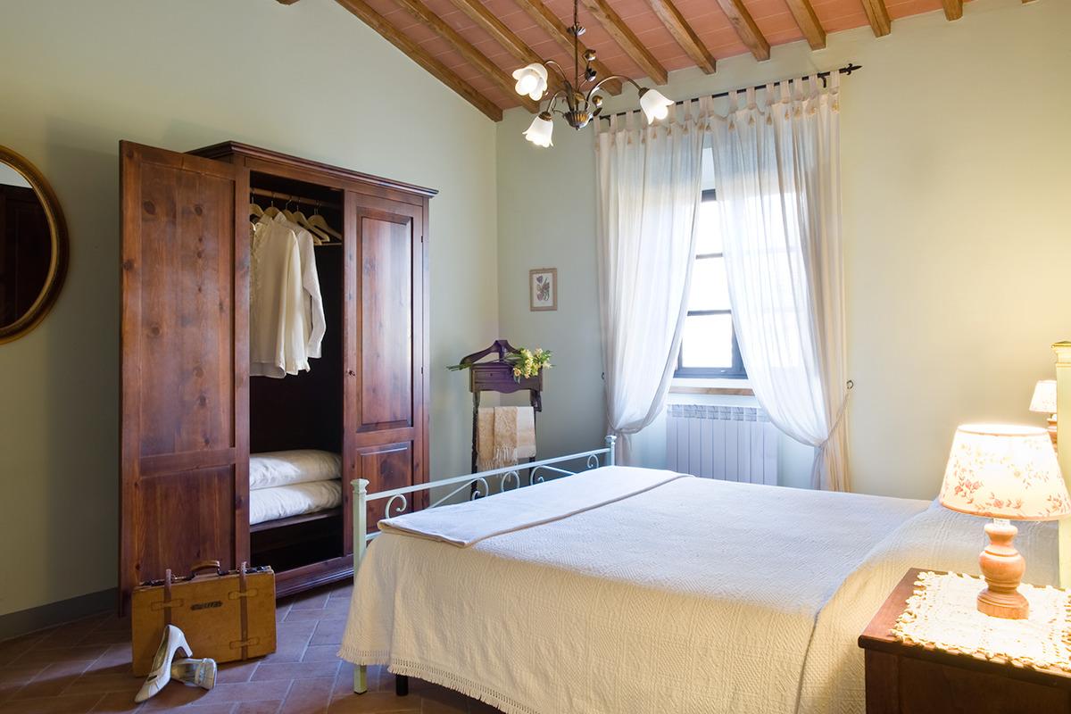 granaio, Incrociata, Agriturismo Incrociata, Tuscan Agriturismo, Farmhouse suites, Holiday apartments Tuscany, Tuscany accommodation, Tuscan holiday home, Casa vacanza