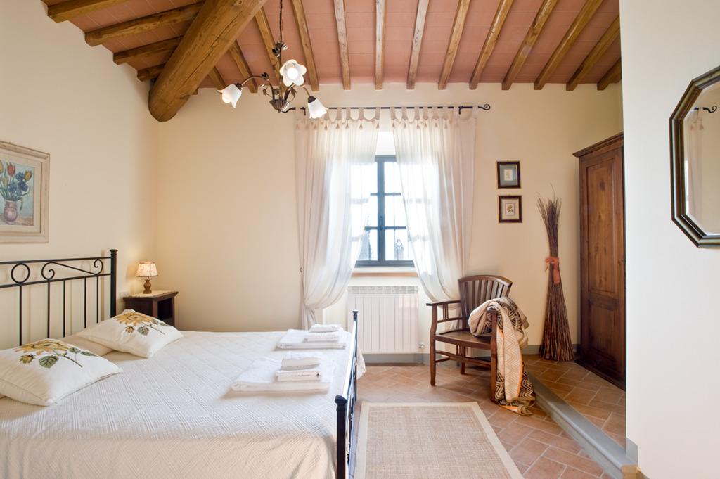 Greppia, Incrociata, Agriturismo Incrociata, Tuscan Agriturismo, Farmhouse suites, Holiday apartments Tuscany, Tuscany accommodation, Tuscan holiday home, Casa vacanza