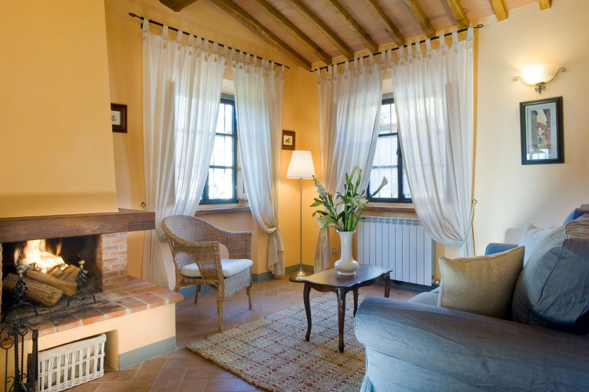 Capanna Cottage, Incrociata, Agriturismo Incrociata, Tuscan Agriturismo, Farmhouse suites, Holiday apartments Tuscany, Tuscany accommodation, Tuscan holiday home, Casa vacanza