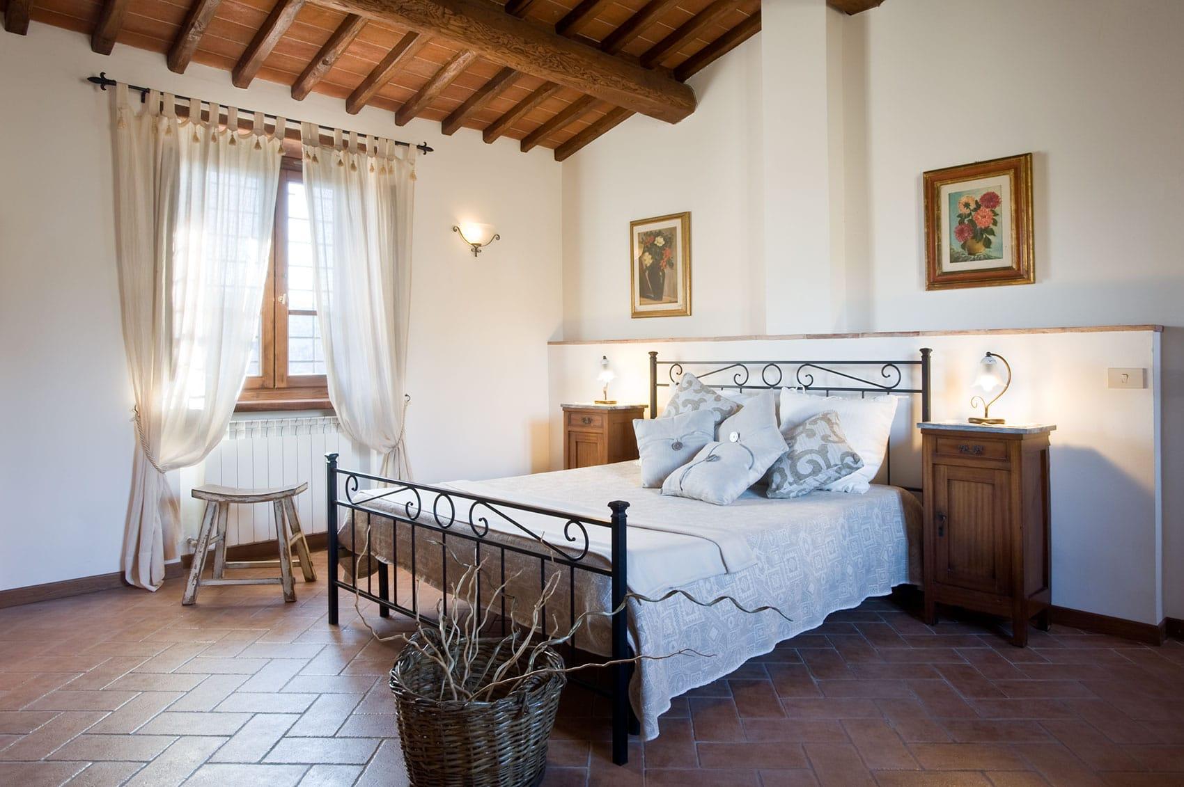 miravalle, Incrociata, Agriturismo Incrociata, Tuscan Agriturismo, Farmhouse suites, Holiday apartments Tuscany, Tuscany accommodation, Tuscan holiday home, Casa vacanza
