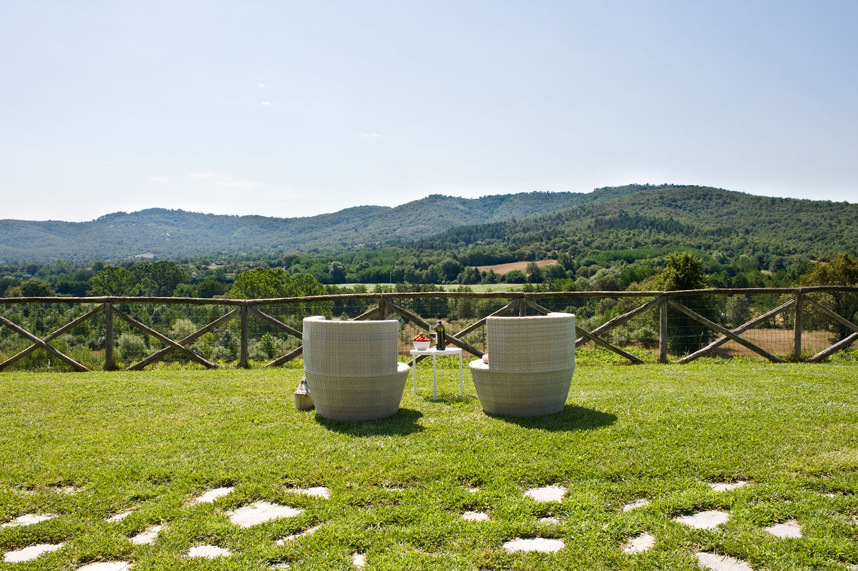 Incrociata, Agriturismo Incrociata, Tuscan Agriturismo, Farmhouse suites, Holiday apartments Tuscany, Tuscany accommodation, Tuscan holiday home, Casa vacanza