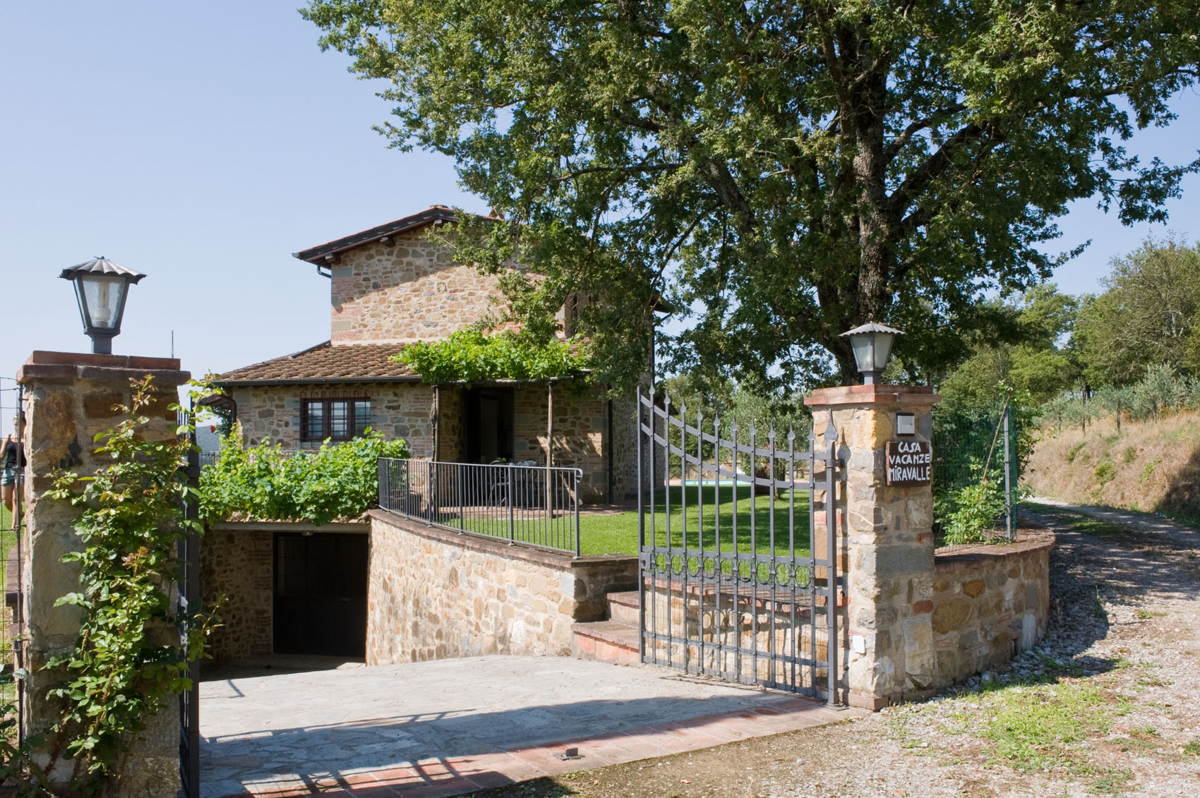 miravalle, Incrociata, Agriturismo Incrociata, Tuscan Agriturismo, Farmhouse suites, Holiday apartments Tuscany, Tuscany accommodation, Tuscan holiday home, Casa vacanza