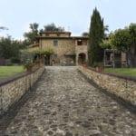 Incrociata, Tuscan apartments with pool, Agriturismo Incrociata, Tuscan Agriturismo, Farmhouse suites, Holiday apartments Tuscany, Tuscany accommodation, Tuscan holiday home, Casa vacanza