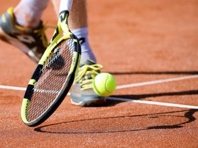 sport in tuscany, tennis, experience, tennis in tuscany