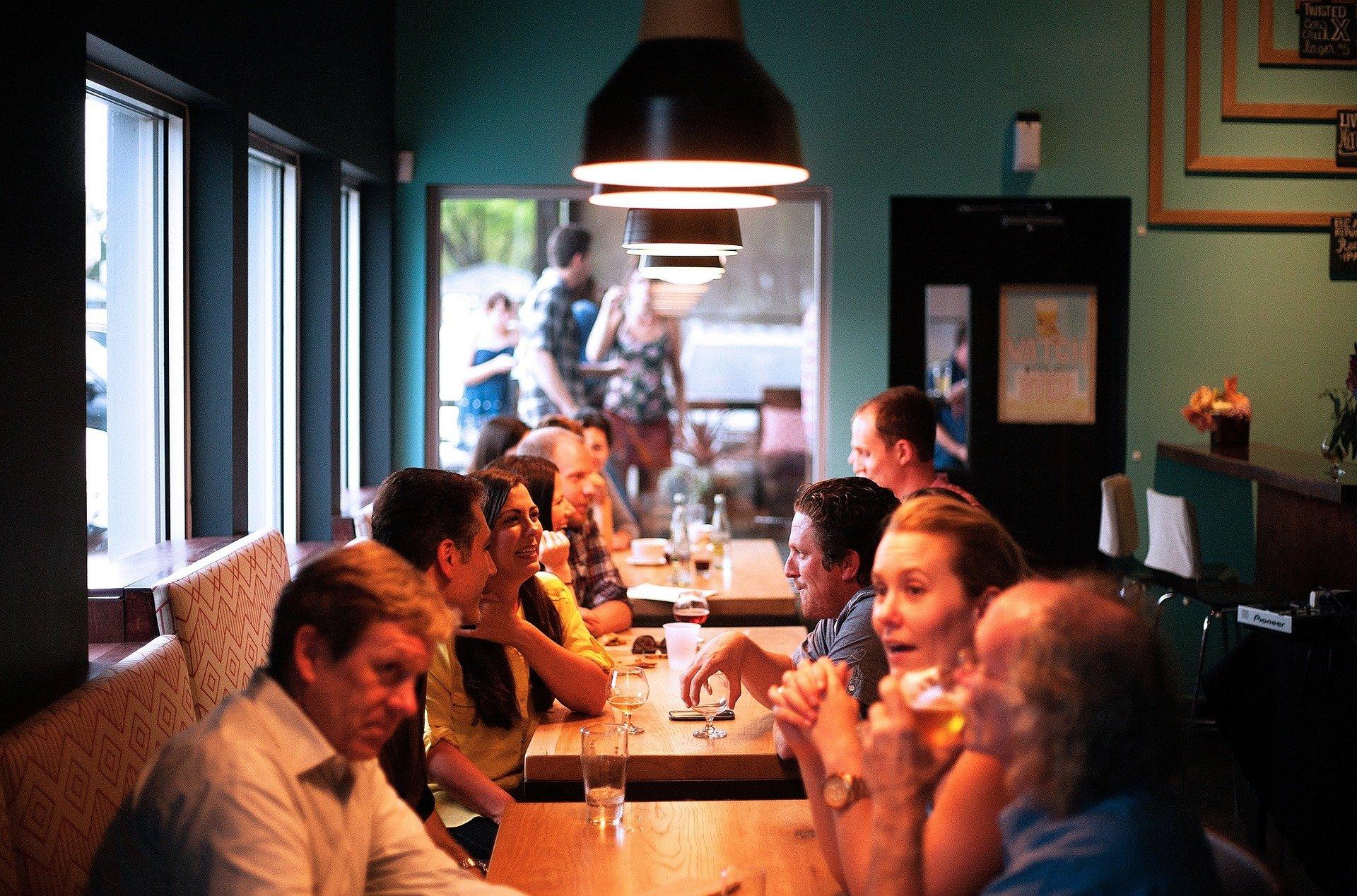 restaurant, tuscan food, tuscan restaurants, valdambra, valdarno, arezzo, siena